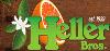 Heller Bros logo