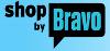 Bravo Shop logo