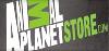 Animal Planet Store logo