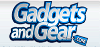 Gadgets and Gear promo codes