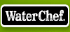 WaterChef logo