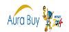 Aura Buy logo