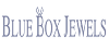 Big Box Jewels logo