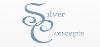 Silver Concepts UK logo