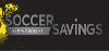 Soccer Savings promo codes
