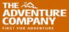 The Family Adventure Company logo