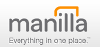 Manilla logo