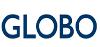 GLOBO promo codes