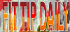 Fit Tip Daily logo