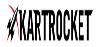 Kartrocket logo