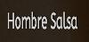 Hombre Salsa logo