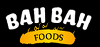 BAH BAH Foods logo