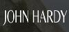 John Hardy logo