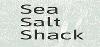 Sea Salt Shack logo