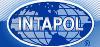 Intapol Industries logo