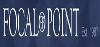 Focal Point Hardware logo