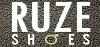 Ruze Shoes logo