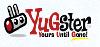 Yugster logo