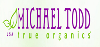 Michael Todd logo