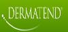 DermaTend logo
