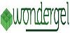 WonderGel logo