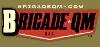 Brigade Quartermasters logo