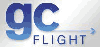 Grand Canyon Discount Flight Reservations Plus logo