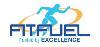 FitFuel logo