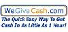 TrustedPayDay.com logo