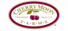 Promotion Codes for Cherry Moon Farms