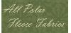 allpolarfleecefabrics logo
