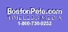 BostonPete.com logo