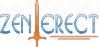 Zenerect logo