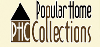 PopularHomeCollections logo