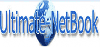 Ultimate-Netbook logo