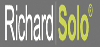 Richard Solo logo