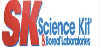 SK Science Kit logo