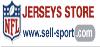 Sell-Sport logo