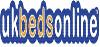 UKBedsOnline.com logo
