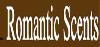 Romantic Scents logo