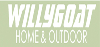 WillyGoat logo