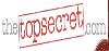 TheTopSecret.com logo