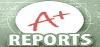 APlusReports logo
