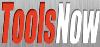 ToolsNow.com logo