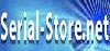 Serial-store.net logo