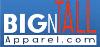 Bidsaving logo