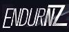 Endurnz logo