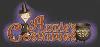 Annie's Costumes logo