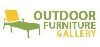 Outdoor Furniture Gallery logo