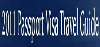 Direct-PassportVisas.com logo